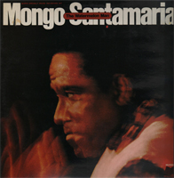 Mongo_Santamaria_Watermelon