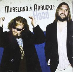 Moreland & Arbuckle -  Flood