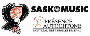 Mundial_Montreal_FirstPeopl