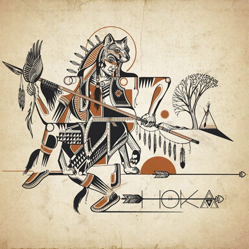 Native American Music Awards | World Music Central org