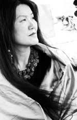 Paradise Lost Namgyal Lhamo's Sensational Video
