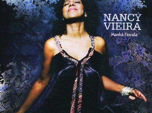 Flowerful Cape Verdean Songs