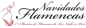 Navidades_Flamencas