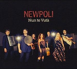 Newpoli - Nun te Vutà
