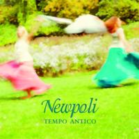 Newpoli - Tempo Antico