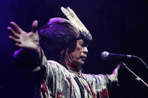 Russian folk music   World Music Central org