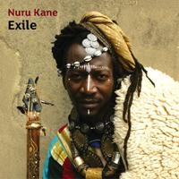 Nuru Kane - Exile
