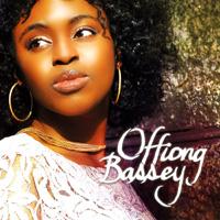 Offiong Bassey - Offiong Bassey