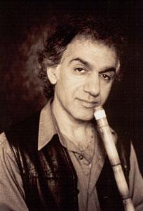 Omar Faruk