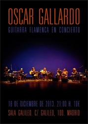 Oscar_Gallardo