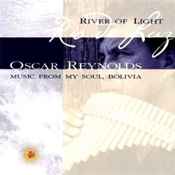Oscar Reynolds - River of Light