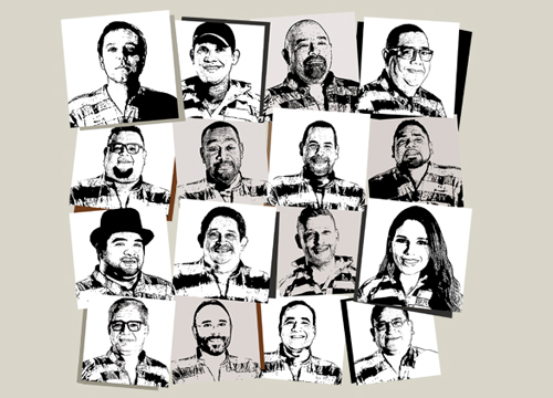 Panamanian music | World Music Central org