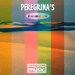 Various Artists - Peregrina's Dreamworld