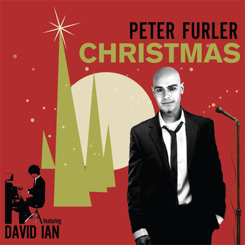 Peter Furler - Christmas