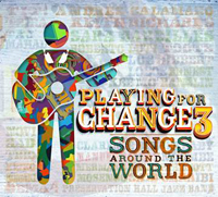 Playing For Change 3