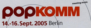 Popkomm_2005