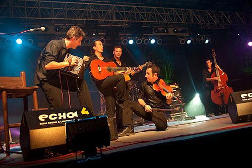 Poum Tchack © Suchens.com for Sarawak Tourism Board