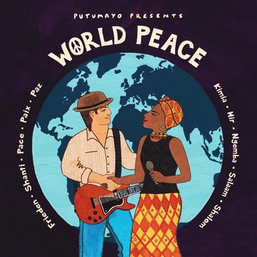 Richard Bona   World Music Central org
