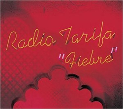 Radio Tarifa - Fiebre