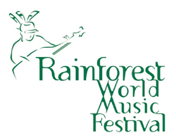 RainforestWMF