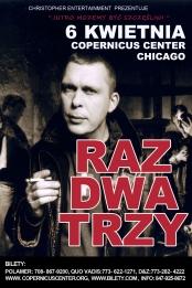 Raz_Dwa_Trzy