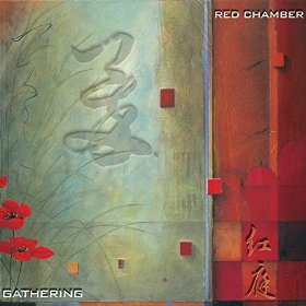 Red Chamber - Gathering