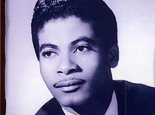 Cuban Musician Reinaldo Hierrezuelo, Rey Caney, Dies at 89