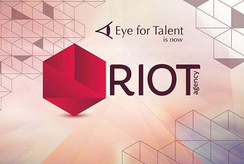 Admired World Music Booking Agency Eye for Talent Becomes