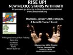 RiseUp-NewMexico-Haiti