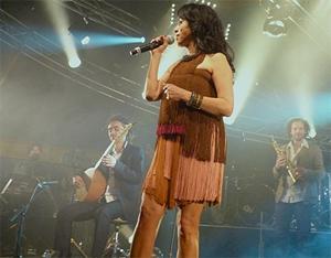 Rita Jahan-Farouz