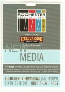 Rochester_Jazz_2007