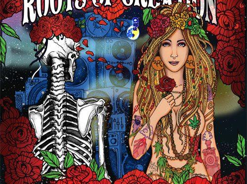 A Reggae Tribute to the Grateful Dead