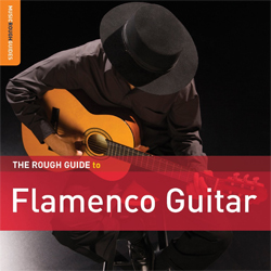 the rough guide to tango nuevo rough guide world music cds