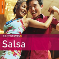 Rough Guide to Salsa 3rd Edition