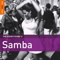 The Rough Guide to Samba 2nd Edition
