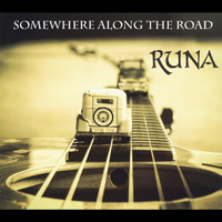 Runa - Somewhere Along the Road