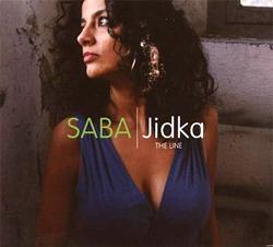 Saba -  Jidka