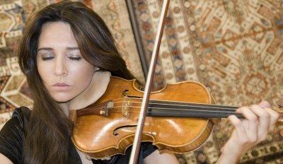 Sabina Rakcheyeva