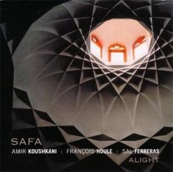 Safa - Alight