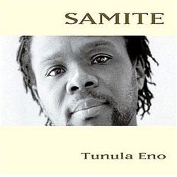 Samite - Tunula Eno
