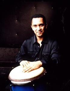 Sammy Garcia
