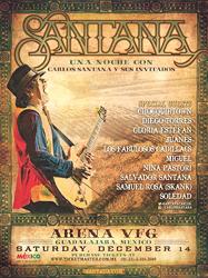 Santana_Mexico_2013