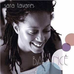 Sara Tavares - Balancê