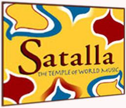 Satalla
