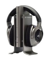 Sennheiser RS 180 Digital Wireless Headphone System