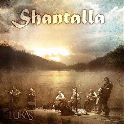 Shantalla - Turas