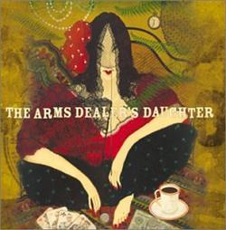 Shooglenifty - The Arms Dealer's Daughter</a