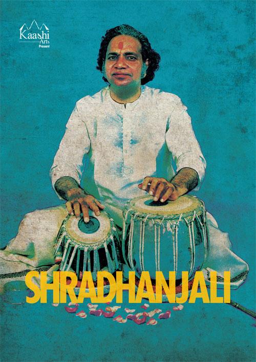 Shradhanjali_Poster