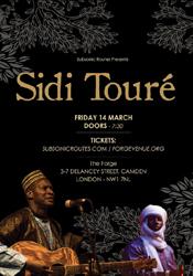 Sidi_Toure_London_2014