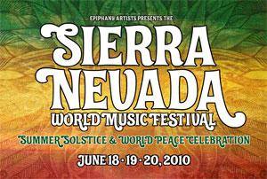 Sierra_Nevada_World_2010